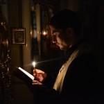 DSC 0726 150x150 Львівська православна богословська академія відзначила актовий день