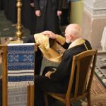 DSC 0730 150x150 Львівська православна богословська академія відзначила актовий день