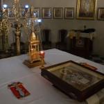 DSC 0731 150x150 Львівська православна богословська академія відзначила актовий день
