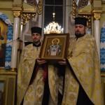 DSC 0734 150x150 Львівська православна богословська академія відзначила актовий день