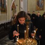 DSC 0736 150x150 Львівська православна богословська академія відзначила актовий день