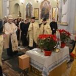 DSC 0741 150x150 Львівська православна богословська академія відзначила актовий день