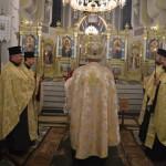DSC 0743 150x150 Львівська православна богословська академія відзначила актовий день