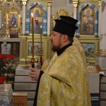 DSC 0744 150x150 Львівська православна богословська академія відзначила актовий день