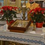 DSC 0745 150x150 Львівська православна богословська академія відзначила актовий день