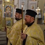 DSC 0746 150x150 Львівська православна богословська академія відзначила актовий день