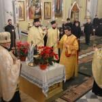 DSC 0750 150x150 Львівська православна богословська академія відзначила актовий день