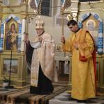 DSC 0755 150x150 Львівська православна богословська академія відзначила актовий день