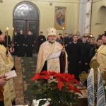 DSC 0759 150x150 Львівська православна богословська академія відзначила актовий день
