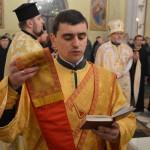 DSC 0761 150x150 Львівська православна богословська академія відзначила актовий день