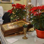 DSC 0763 150x150 Львівська православна богословська академія відзначила актовий день