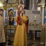 DSC 0764 150x150 Львівська православна богословська академія відзначила актовий день