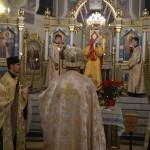 DSC 0765 150x150 Львівська православна богословська академія відзначила актовий день