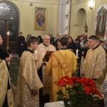 DSC 0769 150x150 Львівська православна богословська академія відзначила актовий день