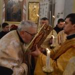 DSC 0771 150x150 Львівська православна богословська академія відзначила актовий день
