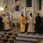 DSC 0774 150x150 Львівська православна богословська академія відзначила актовий день