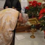 DSC 0776 150x150 Львівська православна богословська академія відзначила актовий день