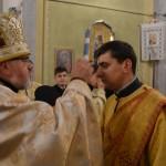 DSC 0777 150x150 Львівська православна богословська академія відзначила актовий день