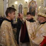 DSC 0780 150x150 Львівська православна богословська академія відзначила актовий день