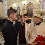 DSC 0781 150x150 Львівська православна богословська академія відзначила актовий день
