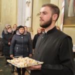 DSC 0784 150x150 Львівська православна богословська академія відзначила актовий день