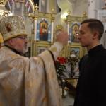 DSC 0785 150x150 Львівська православна богословська академія відзначила актовий день