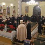 DSC 0789 150x150 Львівська православна богословська академія відзначила актовий день