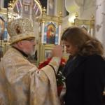 DSC 0790 150x150 Львівська православна богословська академія відзначила актовий день