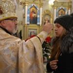 DSC 0791 150x150 Львівська православна богословська академія відзначила актовий день