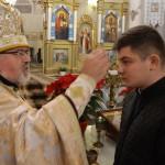 DSC 0792 150x150 Львівська православна богословська академія відзначила актовий день