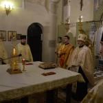 DSC 0795 150x150 Львівська православна богословська академія відзначила актовий день