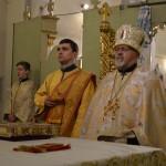 DSC 0796 150x150 Львівська православна богословська академія відзначила актовий день
