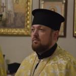 DSC 0798 150x150 Львівська православна богословська академія відзначила актовий день