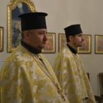 DSC 0799 150x150 Львівська православна богословська академія відзначила актовий день