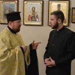 DSC 0800 150x150 Львівська православна богословська академія відзначила актовий день