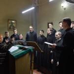 DSC 0801 150x150 Львівська православна богословська академія відзначила актовий день