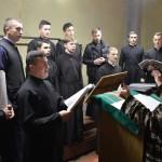 DSC 0805 150x150 Львівська православна богословська академія відзначила актовий день
