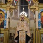 DSC 0808 150x150 Львівська православна богословська академія відзначила актовий день
