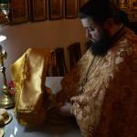 DSC 0810 150x150 Львівська православна богословська академія відзначила актовий день