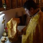 DSC 0812 150x150 Львівська православна богословська академія відзначила актовий день
