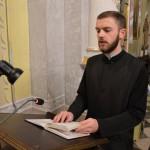 DSC 0814 150x150 Львівська православна богословська академія відзначила актовий день
