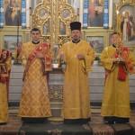 DSC 0816 150x150 Львівська православна богословська академія відзначила актовий день