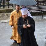 DSC 0817 150x150 Львівська православна богословська академія відзначила актовий день