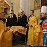 DSC 0821 150x150 Львівська православна богословська академія відзначила актовий день