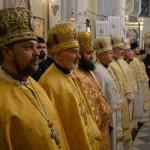 DSC 0823 150x150 Львівська православна богословська академія відзначила актовий день
