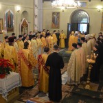 DSC 0825 150x150 Львівська православна богословська академія відзначила актовий день