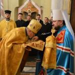 DSC 0826 150x150 Львівська православна богословська академія відзначила актовий день