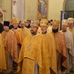 DSC 0828 150x150 Львівська православна богословська академія відзначила актовий день
