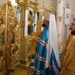 DSC 0829 150x150 Львівська православна богословська академія відзначила актовий день