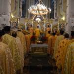 DSC 0833 150x150 Львівська православна богословська академія відзначила актовий день